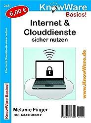 KnowWare Internet & Clouddienste sicher nutzen
