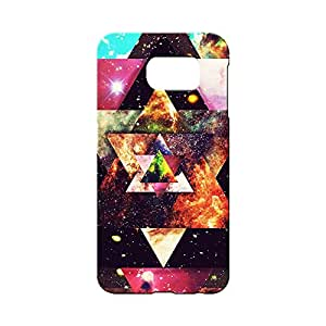 G-STAR Designer 3D Printed Back case cover for Samsung Galaxy S7 Edge - G3583