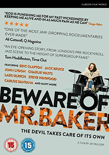 beware-of-mr-baker-dvd