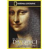El Código Da Vinci: ¿Qué Hay De Cierto?