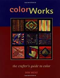 Color Works by Deb Menz (2004-05-01)