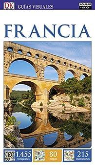 Francia par  Varios autores