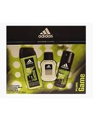nike free run 2 grigio nero - Amazon.fr : coffret adidas : Beaut�� et Parfum
