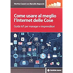 51XH7Ajrp4L. AC UL250 SR250,250  - World Wide Web Consortium (W3C) e standards di accessibilità