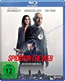 Spider in the Web [Blu-ray]