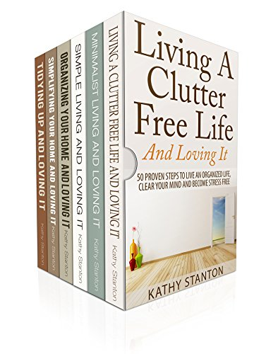 how-to-declutter-and-simplify-your-life-box-set-6-in-1-learn-over-200-creative-ways-to-get-organized
