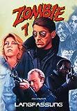 Zombie 1 (überarbeitete Langfassung)