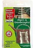 Bayer Algen- & Grünbelagfrei Dimanin 40 ml