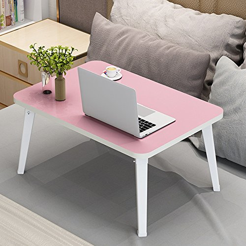 Coussins Coussins table table JARDIN Coussins JARDIN JARDIN table JARDIN v8ONwmn0