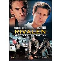Rivalen - Across the Tracks