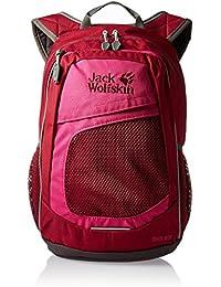 Preisvergleich für Jack Wolfskin Unisex - Kinder Rucksack Track Jack