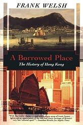 Globe Series : Borrowed Place