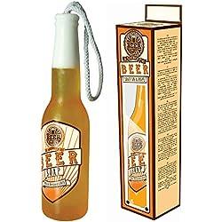 XXL jabón en la cerveza de la cuerda