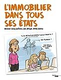 Telecharger Livres L immobilier dans tous ses etats (PDF,EPUB,MOBI) gratuits en Francaise
