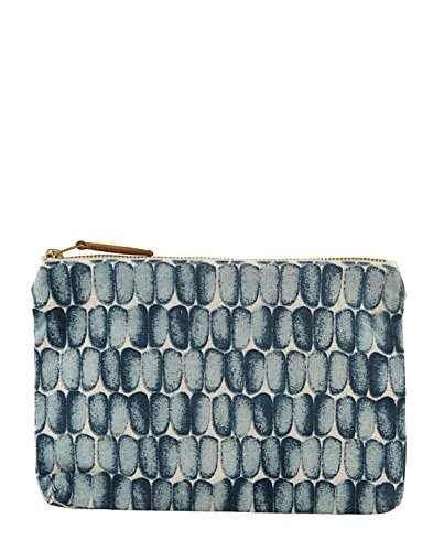 pochette-braid-azul-23-x-16-cm-house-doctor