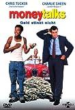 Money Talks [Alemania] [DVD]