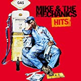 Songtexte von Mike + The Mechanics - Hits