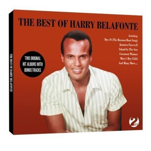 the-best-of-harry-belafonte-calypso-sings-of-the-caribbean
