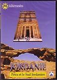 Jordanie : Petra et le sud jordanien
