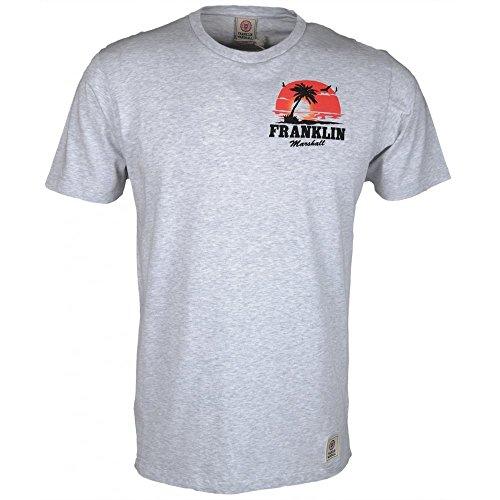 franklin-marshall-t-shirt-uomo-light-large