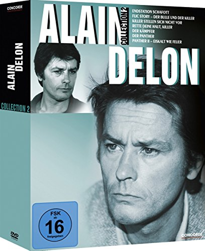 alain-delon-collection-2-7-dvds