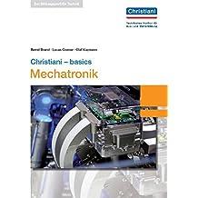 Christiani - basics Mechatronik