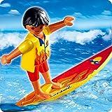 Playmobil 4637 Especial Surfer