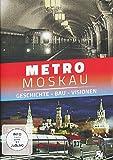 Metro Moskau Geschichte Bau kostenlos online stream