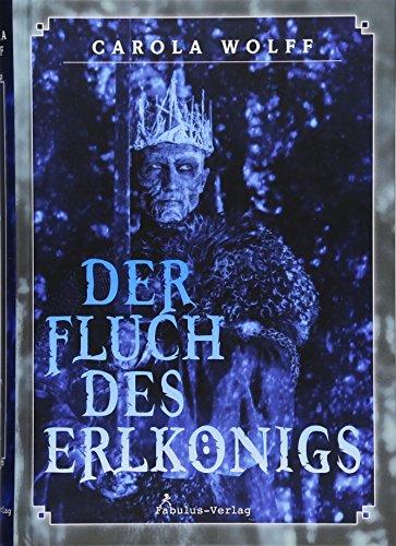 Der Fluch des Erlkönigs