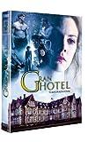Gran Hotel - Temporada 3 - Temporada Final - Amaia Salamanca y Yon Gonzalez - Lanzamiento 28 de Agosto. Reserva