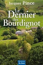 Dernier des Bourdignot (le)