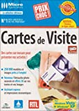 Contacts Logiciels De Gestion - Best Reviews Guide