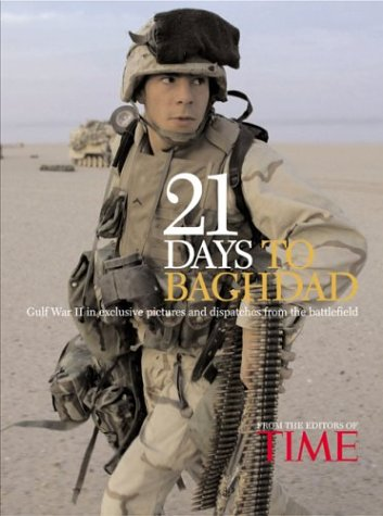time-21-days-to-baghdad