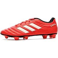adidas Men's Copa 20.4 Fg Football Shoes