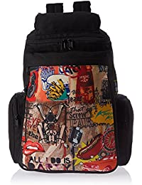 Backpack discount offer  image 12