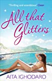 Best lits Oster - All that Glitters (English Edition) Review