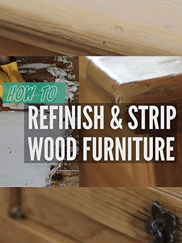 how-to-refinish-and-strip-wood-furniture-in-7-steps-ov