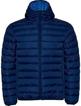 Chaqueta Norway 5090-M-Azul Marino 55