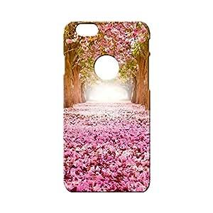 G-STAR Designer Printed Back case cover for Apple Iphone 6 (LOGO) - G6670