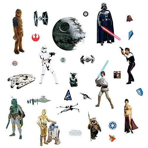 joy-toy-stickers-repositionnables-star-wars-classique-multicolore