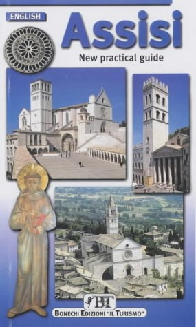 assisi-new-practical-guide