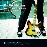 Englisch lernen mit The Grooves - Business World (Premium Edutainment)