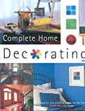 Floorplan 3D Home Design Suite V.7 & FREE Complete Home Decorating Book