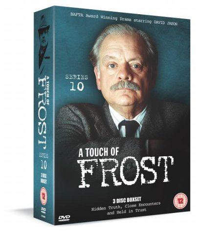 a-touch-of-frost-series-10-dvd-1992