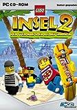 Verkauf Von Legos - Best Reviews Guide