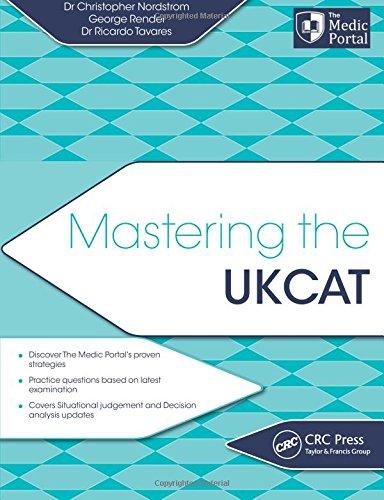 mastering-the-ukcat