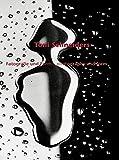 Toni Schneiders: Fotografie und Form