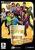 Cheapest Coffee Break on PC