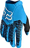 Fox Gloves Pawtector, Blue, Größe XXL