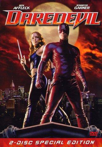 Daredevil [Special Edition] [2 DVDs]